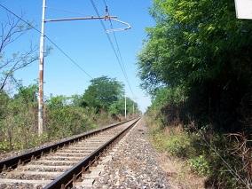 Ferrovia1