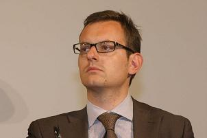 Massimo Romano1