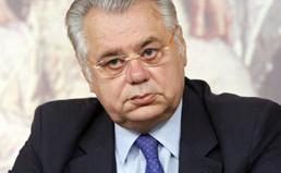 Michele-Iorio-