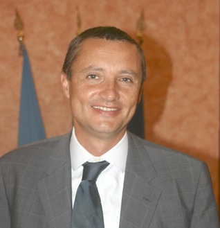 Sabatini Stefano 1