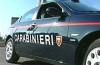 carabinieri2
