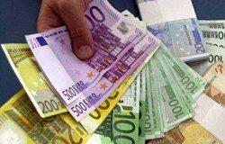 incentivi soldi
