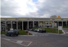 ospedalevietri larino