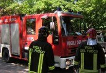 vigili del fuoco1