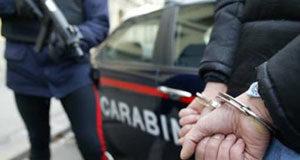 arresto811