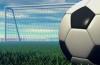 calcio1ab