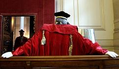 giudice corte1