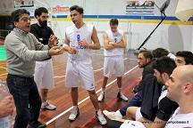 italcom basket1