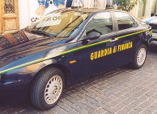 la guardia di finanza in azione 20051221