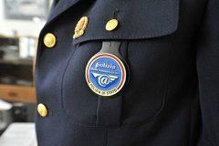 polizia-postale1