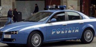 polizia di stato1