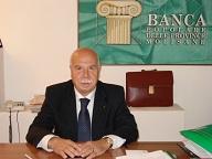 presidente sansone1