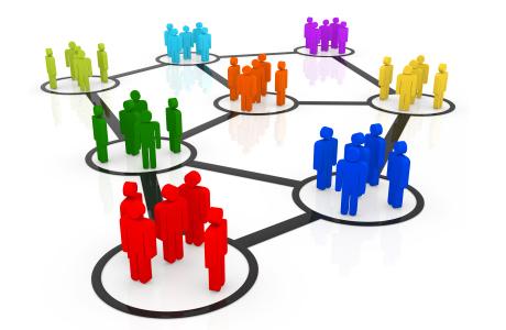 reti-di-imprese