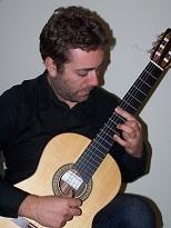 EnricoVarriano1