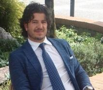 Luca Avv. Marcari1