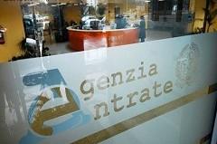 agenzia-entrate1
