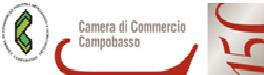 cciaa logo