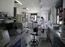 cosiblaboratorio