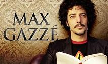 maxgazzè