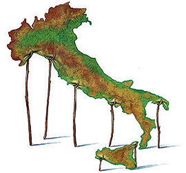 povera-italia