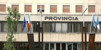 provinciais
