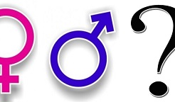 terzo sesso1