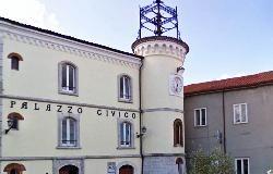 Jelsi Municipio