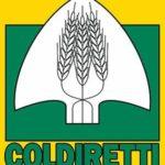 coldiretti-logo1