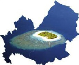 isola des