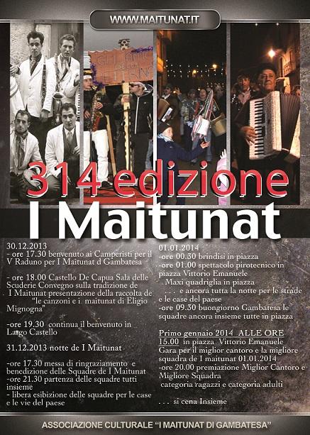 manifesto capodanno 314