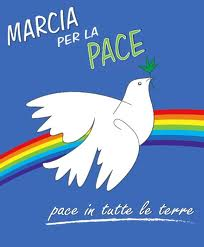 marcia pace