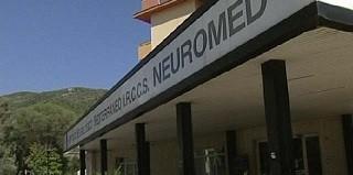neuromed-11