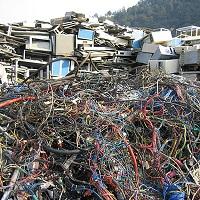 rifiuti elettronici1