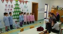 scuola campom1