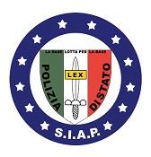 siappolizia logo