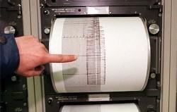 sismografo1
