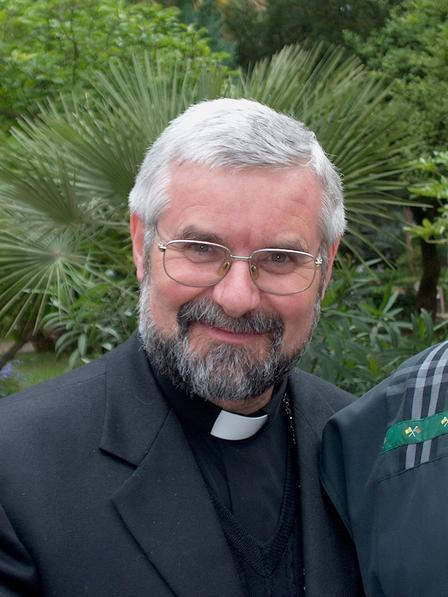 vescovo-Bregantini
