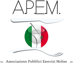 apem logo