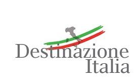 destinazioneitalia1