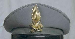 guardia-di-finanza cappellook