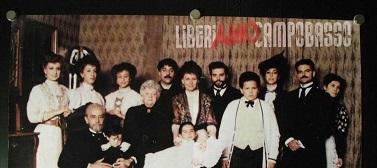 liberiamocb1