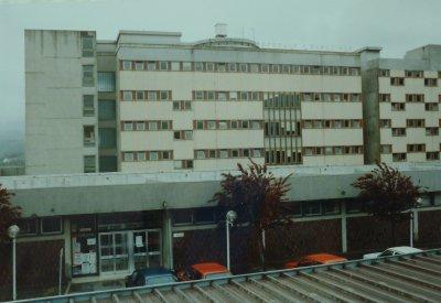 ospedale-veneziale isernia