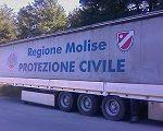 protezione-civile1