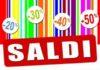 saldi51