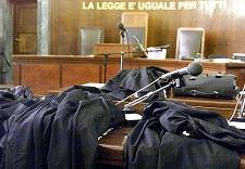 sciopero avvocati1