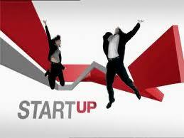 startup agevolaz