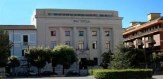 tribunale-campobasso g