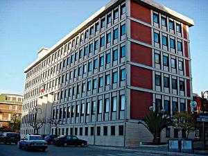 tribunale-larino