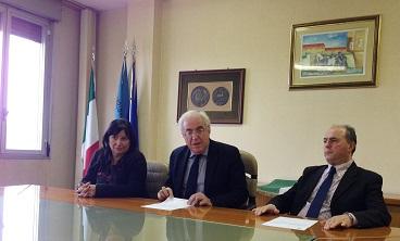 Calenda-Mazzuto-Marucci1