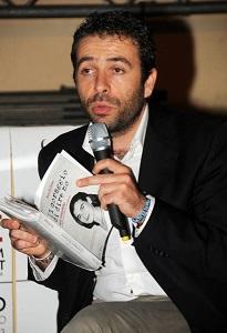 Paolo-De-Chiara1